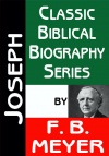 Joseph - Classic Biblical Biography Series - CBBS