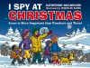 I Spy At Christmas - CMS