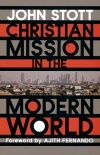 Christian Mission in the Modern Mission