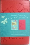 Stormie Omartian Prayer Book and Journal Set