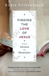 Finding Love of Jesus from Genesis to Revelation
