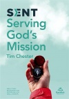 Sent, Serving God's Mission