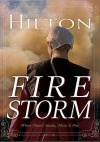 Firestorm, Amish of Mackinac County Series