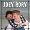 CD - The Singer And The Song: The Best Of Joey+Rory, Volume 1