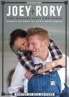 DVD - The Singer And The Song: The Best Of Joey+Rory, Volume 1