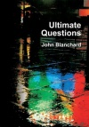 Ultimate Questions - NKJV (Pack of 10)