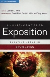 Exalting Christ in Revelation - CCEC