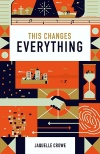Tract - This Changes Everything (Pack of 25)