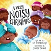 A Very Noisy Christmas - CMS