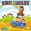 Bible Families - Bible Alive Series