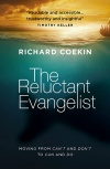 The Reluctant Evangelist - Jonah