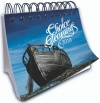2019 Choice Gleanings Desk Calendar