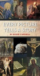 Tract - Every Picture Tells a Story - Pack of 100