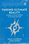Finding Ultimate Reality