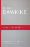 Richard Dawkins, Great Thinkers Series