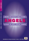 Angels, A Study of God's Special Agents - Geared for Growth