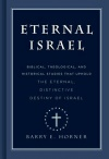 Eternal Israel, Hardback Edition