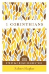 1 Corinthians, Everyman's Bible Commentary Series - EBC
