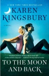 To the Moon and Back, The Baxter Family Series