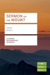 Lifebuilder Study Guide - Sermon on the Mount