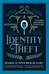 Identity Theft, Reclaiming the Truth of our Identity in Christ