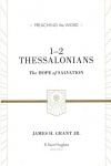 1 & 2 Thessalonians - PTW
