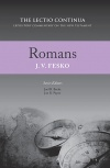 Romans - The Lectio Continua Commentary Series (LCCS)
