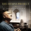 CD - The Hymns Project