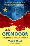 An Open Door, A True Story of Courage in Congo