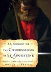 Confessions of St. Augustine, Moody Classics