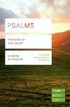 Lifebuilder Study Guide - Psalms, Prayers of the Heart