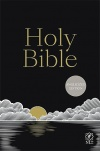 NLT Bible, Anglicized Gift Award Hardback Edition (GAB)