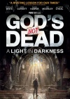 DVD - God's Not Dead 3