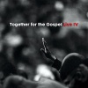 CD - Together For The Gospel IV