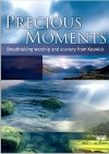 DVD - Precious Moments - Be Thou My Vision