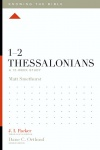 1 - 2 Thessalonians - A 12-Week Study - KTW