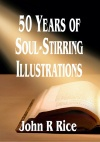 50 Years of Soul-Stirring Illustrations