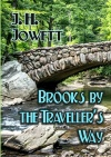 Brooks By the Traveller's Way