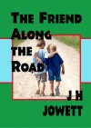 The Friend Along the Road