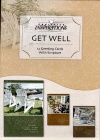 Get Well Cards - Great Peace have They (Box of 12)