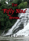 The Fifty Nine Revival