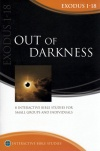 Matthias Media Study Guide, Exodus 1 - 18, Out of Darkness