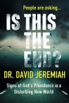 Is This the End? Signs of God