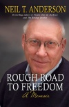 Rough Road to Freedom - A Memoir