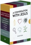 A Conversation With Jesus, Six Volume Box Set