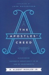 The Apostles' Creed, Hardback Edition