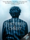 DVD - Tortured for Christ - Richard Wurmbrand