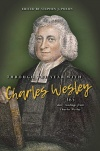 Through the Year with Charles Wesley