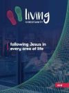 DVD - Living Christianity, Following Jesus in Every Area of Life