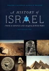 A History of Israel, From the Bronze Age Through the Jewish Wars, Revised